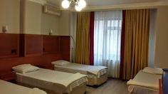 Anadolu Firmalarına Gebzede montaj makina işi yapan firmalara uygun otel odaları 0262 641 3708 | gebzeotelrezervasyon