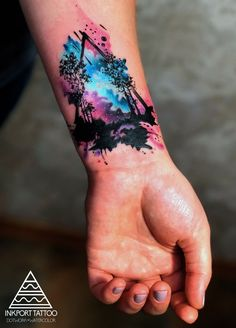 Wrist Tattoo Cover Up, Rose Tattoo Forearm, Tattoo On, Tattoo Photos, Tiny Tattoo, Hand Tattoos, Neue Tattoos, Body Art Tattoos, Sleeve Tattoos