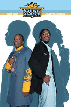 ~Outkast
