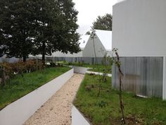 Quinta do Lobo Branco - Paço de Sousa - Penafiel - Portugal