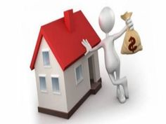 We focus on handling your real estate problems. If you are in the Indianapolis area and need to sell your house fast then you need to give us a call. Our Indianapolis real estate experts buy as is and closes fast. We make fair all cash offers on houses in any condition. Call to learn more - (239) 690-6335.