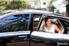 Make your wedding truely perfect like Kate and Simon's Garden Wedding with European Hire Car.