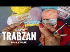 Amigurumi Nedir, Nasıl Yapılır, Nasıl Öğrenilir, Videolu - 10marifet.org'da! Amigurumi Doll, Crochet Dolls, Make It Yourself, Youtube, Fimo, Crochet Doilies, Youtube Movies