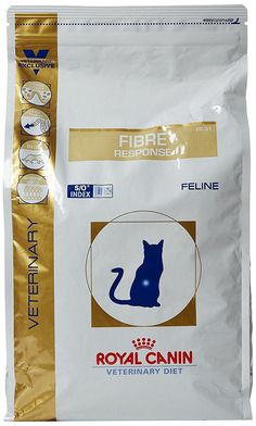 Royal Canin Cat Food Veterinary Diet Fibre Response 4 Kg *** Continue with the details at the image link. #CatFood