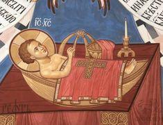 Олег Шуркус г.Сочи, 2017г Orthodox Icons, Altar, Style Icons, Lamb, God, Christmas Ornaments, Holiday Decor, The World, Nativity