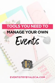 If your business runs frequent or annual events, how much money are you spending year after year, hiring yet another event planner to take care of the details for you?Wouldn't you rather put that budget back into your event or better yet, into your own pocket?Our coaching sessions give you the tools you need to successfully manage your own events. We give you an in-depth blueprint you can use over and over again that covers everything from sponsorship to tear down. #events #eventstrategy Entrepreneur Quotes, Business Entrepreneur, Business Tips, Online Business, How To Start A Blog, How To Find Out, How To Make Money, Volunteer Gifts, Volunteer Appreciation
