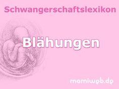 Mamiweb.de - Blähungen bei Schwangeren  #schwangerschaft #blähungen #bauchschmerzen #schwanger #bauchweh #blähung #magenschmerzen #magenweh