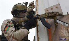 Police kill key Taliban commander in east…