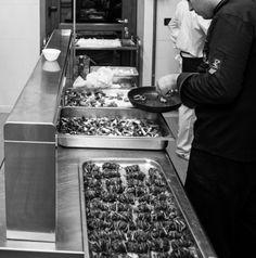 Alessio Gubello - Executive Personal Chef Lecce