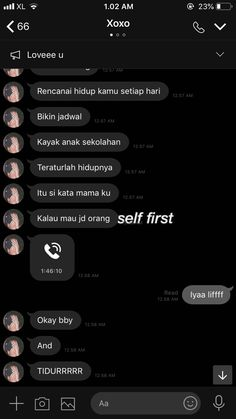 My support system disaat saya teramat random 😭 Message Quotes, New Quotes, Mood Quotes, Poetry Quotes, Funny Quotes, Inspirational Quotes, Relationship Goals Text, Quotes Galau, Boyfriend Texts