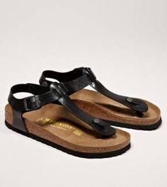 Birkenstock Kairo Sandal