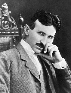 N.Tesla.JPG (2563×3348)