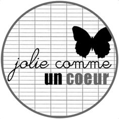 jolie-comme2.png   par LAURENCE  (27-7-2012)