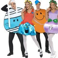 Oops We Couldn T Find That Page Fancy Dress Fancy Dress Costumes Mr Men