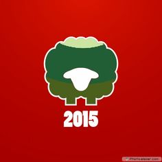 Awesome Happy New Year 2015 Messages Wishes http://www.designsnext.com/happy-new-year-2015-messages-wishes/ Check more at http://www.designsnext.com/happy-new-year-2015-messages-wishes/