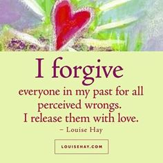 pagan positive affirmations - Google Search