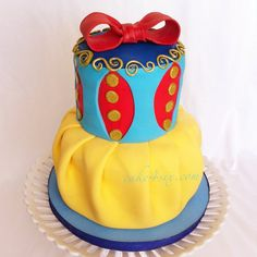 snow white cake - Yahoo Canada Image Search Results