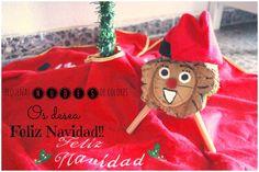 Pequeñas nubes de colores Christmas Ornaments, Holiday Decor, Blog, Home Decor, World, Window, Merry Christmas, Clouds, Colors
