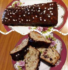 Püspökkenyér csokisan, ezért is olyan nagyon finom ez az édes csoda! - Egyszerű Gyors Receptek