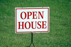 Selling your house can be a big undertaking, especially without a real estate agent to guide you. One of the things you can do to dramatically increase interest in your home is to throw an open house. Budget Help, Do It Yourself Furniture, Diy Furniture, Outdoor Furniture, Charleston Homes, Florida, Selling Your House, It Goes On, House Prices