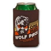 I would like to rock this koozie this summer!