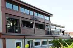 Best Place Ever! - WINDRIFT  AVALON,N.J.