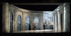 Scenic Designers' Roundtable: Whom Do YouServe? - Stated Daily Blog - Stated Magazine Stage Lighting Design, Stage Set Design, Set Design Theatre, Christmas Stage, Bedroom Door Design, Architecture Sketchbook, Article Design, Scenic Design, Contemporary Dance