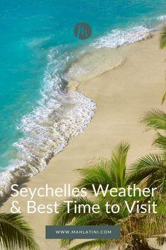 Frégate Island or sometimes Frigate Island is a private island of the Seychelles. Dream Vacations, Vacation Spots, Romantic Vacations, Vacation Travel, Italy Vacation, Summer Travel, Romantic Travel, I Love The Beach, Tropical Beaches