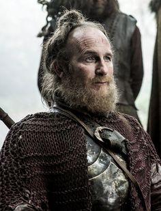 Thoros of Myr - No One Season 6 Episode 8