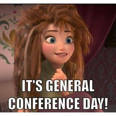 Some of the best Mormon Memes from the movie Frozen