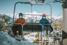 Face masks increase the humidity of the air that the mask-wearer breathes in, which could help combat SARS-CoV-2 infection. Health Class, University Of Utah, Ski Season, National Institutes Of Health, Human Services, This Or That Questions, School Nursing, Resorts, Face Masks