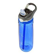 The Contigo Ashland Water Bottle is an executive water bottle, available through code promotional merchandise