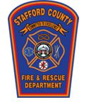Stafford County Fire and Rescue Department