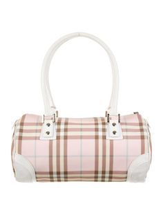 be2aa5e8ecaf 16 Best Burberry Handbags images