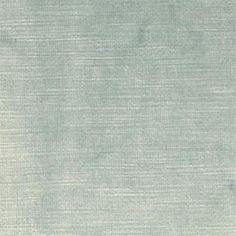 My Fabric Connection - Clarke and Clarke Fabric F0128 41 Majestic Velvet Aqua, $123.98 (http://www.myfabricconnection.com/clarke-and-clarke-fabric-f0128-41-majestic-velvet-aqua/)