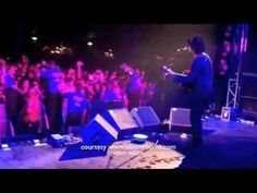 ▶ Peter Doherty - Reading 2011 (full gig) - YouTube The Libertines, Concert, Reading, Youtube, Concerts, Reading Books, Youtubers, Youtube Movies