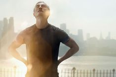 Stay Blessed with a Long and Healthy Life with These Ten Habits