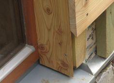 Kvalita pasivní dřevostavby - TZB-info