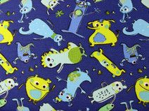 Quality fabric store seated in the heart of the Europe. Fabrics, Snoopy, Children, Fictional Characters, Handmade Gifts, Tejidos, Young Children, Boys, Kids