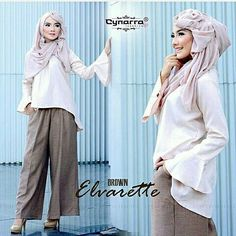 Selena set 120rb wolfis