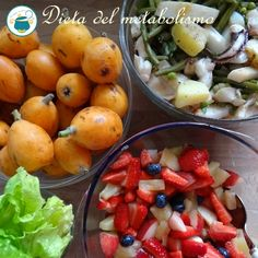 Ecco a voi una tabella con il conteggio calorie degli alimenti per la dieta per riattivare il metabolismo. Questa tabella vi sarà utile per eventuali sosti