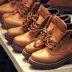 All you need to know about Men's Boots