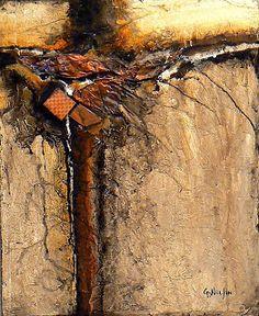 CAROL NELSON FINE ART BLOG: September 2009