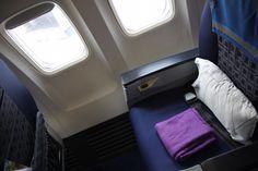 Review: Malaysia 737 BUSINESS Bangkok - Kuala Lumpur - http://youhavebeenupgraded.boardingarea.com/2015/10/review-malaysia-737-business-bangkok-kuala-lumpur/