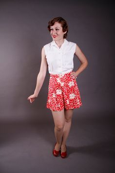 5f6181fae895 Image result for Andy Lee 42nd street Costume 42nd Street Musical