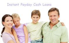 Taking care of unexpected everyday expenditure is never going to be that simple, unless you have sufficient finances obtainable by your side. Even if you are organization short on the money, you have the alternative to organize it. In this regard, you can look for the help of #instantpaydaycashloans. These advances are considered principally to help you undertake unforeseen operating cost that happen without any caution.