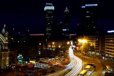 Frankfurt_by_night