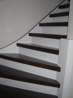 Traprenovatie monteur Celco - Stair Care Traprenovatie