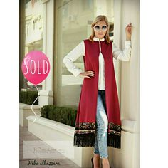 | Reine |     +962 798 070 931 ☎+962 6 585 6272  #Reine #BeReine #ReineWorld #LoveReine  #ReineJO #InstaReine #InstaFashion #Fashion #Fashionista #LoveFashion #FashionSymphony #Amman #BeAmman #ReineWonderland #CandiceSummerCollection  #ReineSS15 #ReineSummer #CandiceCollection #Reine2015  #KuwaitFashion #Kuwait #shujawak #FashionChamberOfficial