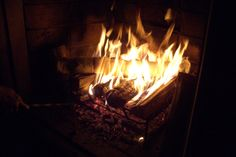... COLOMBIA BBQ on Pinterest | Beef tenderloin, Colombia and Grilled beef